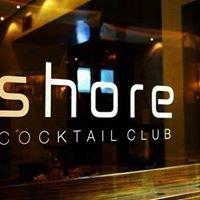 Shore Cocktail Club