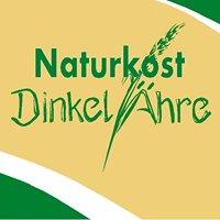 BioMarkt Dinkelähre