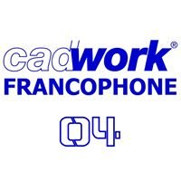 cadwork francophone