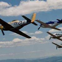 Sport Class Air Racing