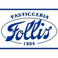 Pasticceria Follis