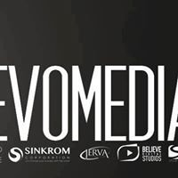 EvoMedia