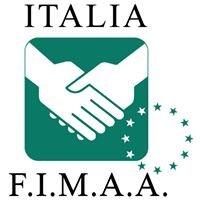 Fimaa Italia Confcommercio - Federazione Italiana Mediatori Agenti d'Affari