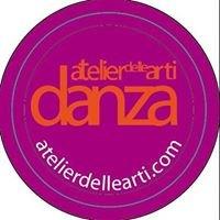 Atelier Delle Arti Danza