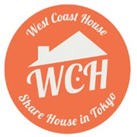 West Coast House