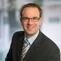 Coaching un-ruhe-stand Christian Hartmann