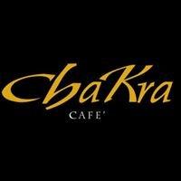 Chakra Cafè