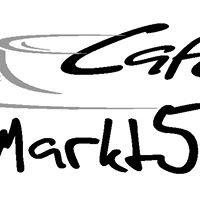 Markt 5 (Café & Bar)