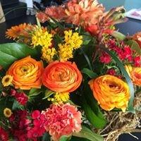 Wendy's Flowers Oberweningen