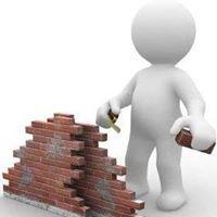 Portal Building Services Ltd