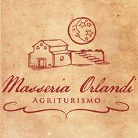 Masseria Orlandi
