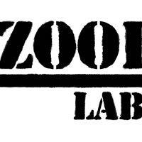 Zooi Lab