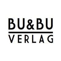 Bu&Bu Verlag