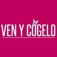 Ven y Cogelo
