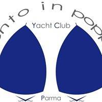 Ventoinpoppa - Yacht Club Parma