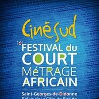 Festival CinéSud