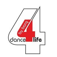Dance4Life (by Baris)