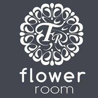 Kwiaciarnia Flower Room