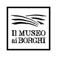 Il Museo ai Borghi