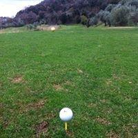 Golf Club La Filanda