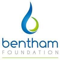 Bentham Foundation