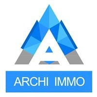 ARCHI IMMO