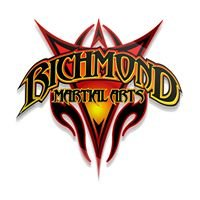 Richmond Martial Arts