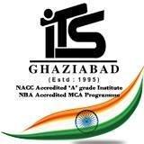 I.T.S- Mohan Nagar, Ghaziabad