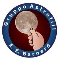 GAEEB - Gruppo Astrofili Barnard