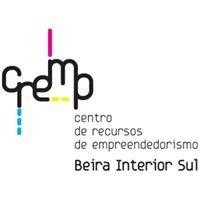CREmp - Centro de Recursos de Empreendedorismo