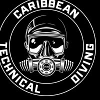 Caribbean Technical Diving