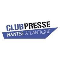Club de la presse Nantes Atlantique