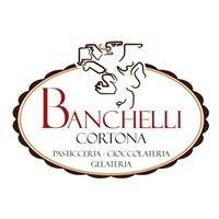 Pasticceria Banchelli