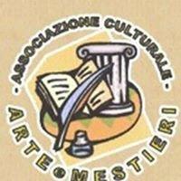 Associazione culturale arte e mestieri