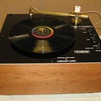 Loricraft Audio