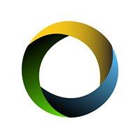 Logotipo.pt