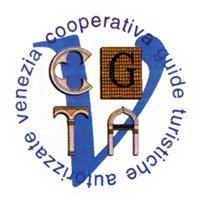 Cooperativa Guide Turistiche Autorizzate di Venezia