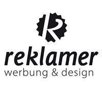 reklamer.de