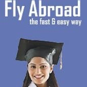 Student Visa Expert