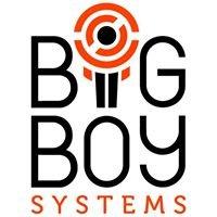 Big Boy Systems