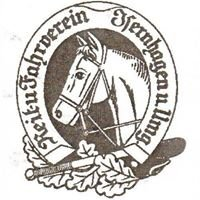 Reit-und Fahrverein Isernhagen u.Umg.