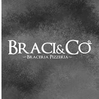 Braci & Co