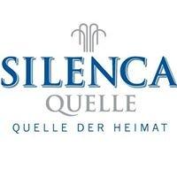 Silenca Quelle