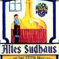 Altes Sudhaus