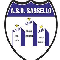 ASD Sassello
