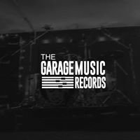 The Garage Music records