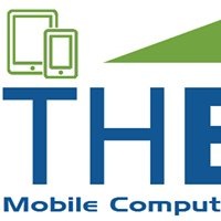 Mobile Computing - TH Bingen