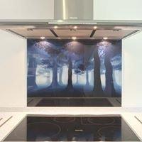 Westwood Fabrication UK LTD