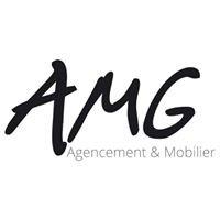 AMG Agencement et Mobilier