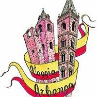 Associazione Vecchia Albenga